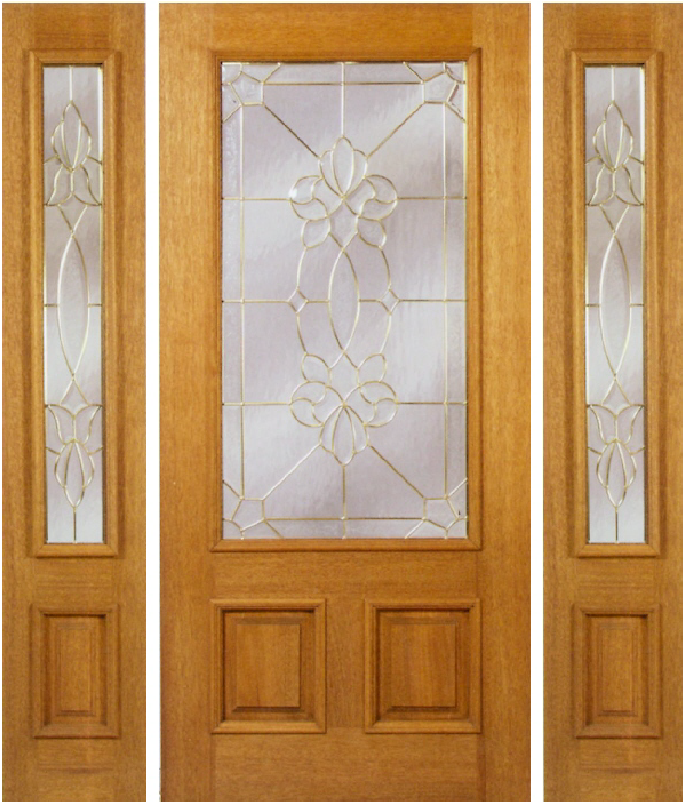 Door installation artesia ca interior doors patio for Interior french patio doors
