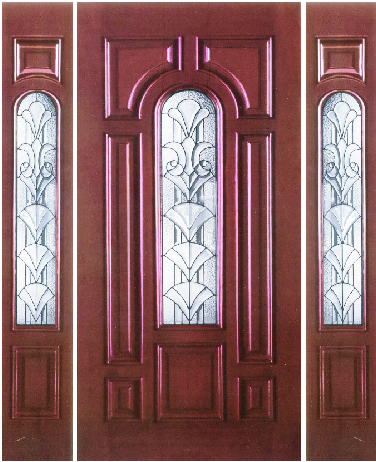Pella Double Entry Doors 748 x 918 · 1029 kB · png