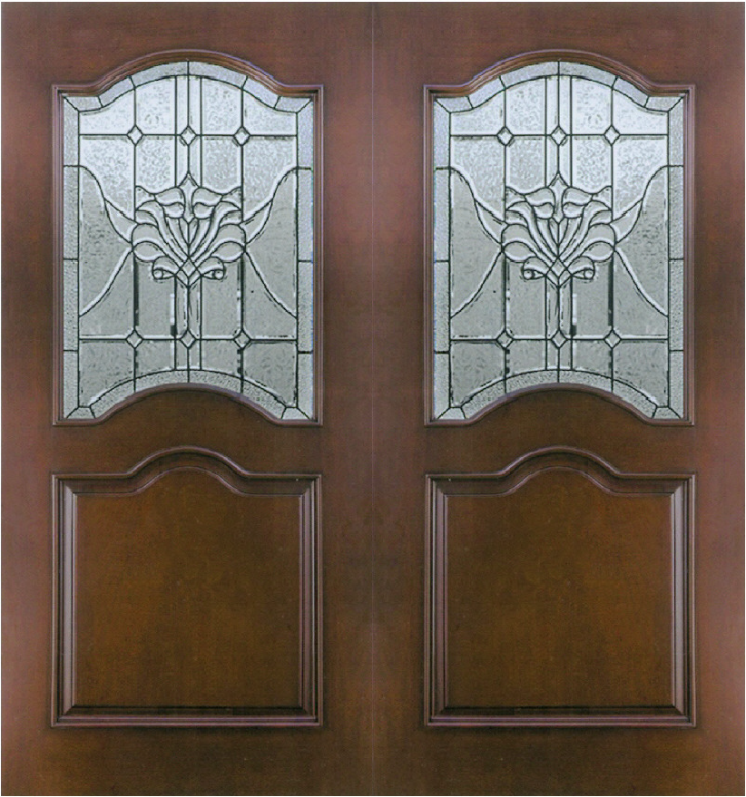 Door installation adelanto ca interior doors entry for Exterior closet doors
