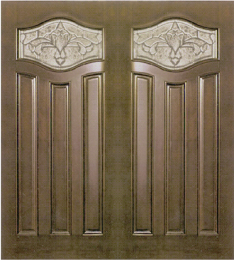Door installation newhall ca interior doors entry front for Interior exterior doors