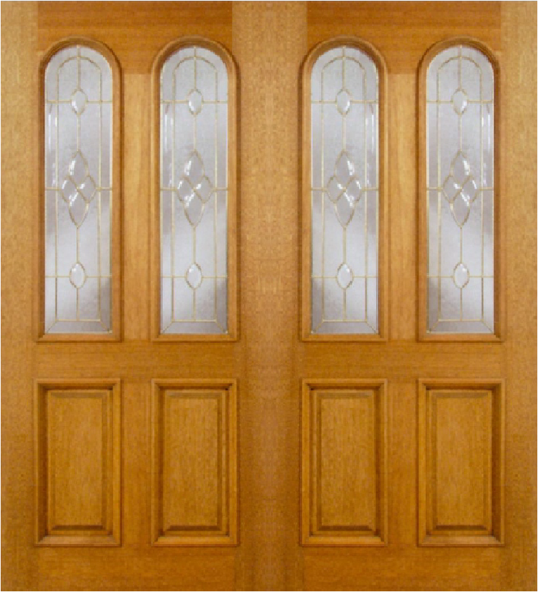door installation palmdale ca interior doors entry front doors